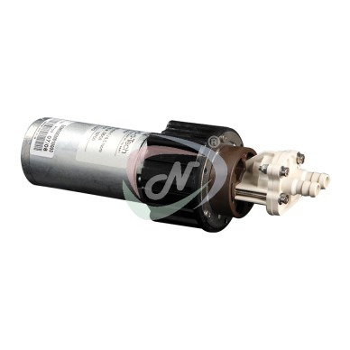 DGM SERIES PUMP-MOTOR